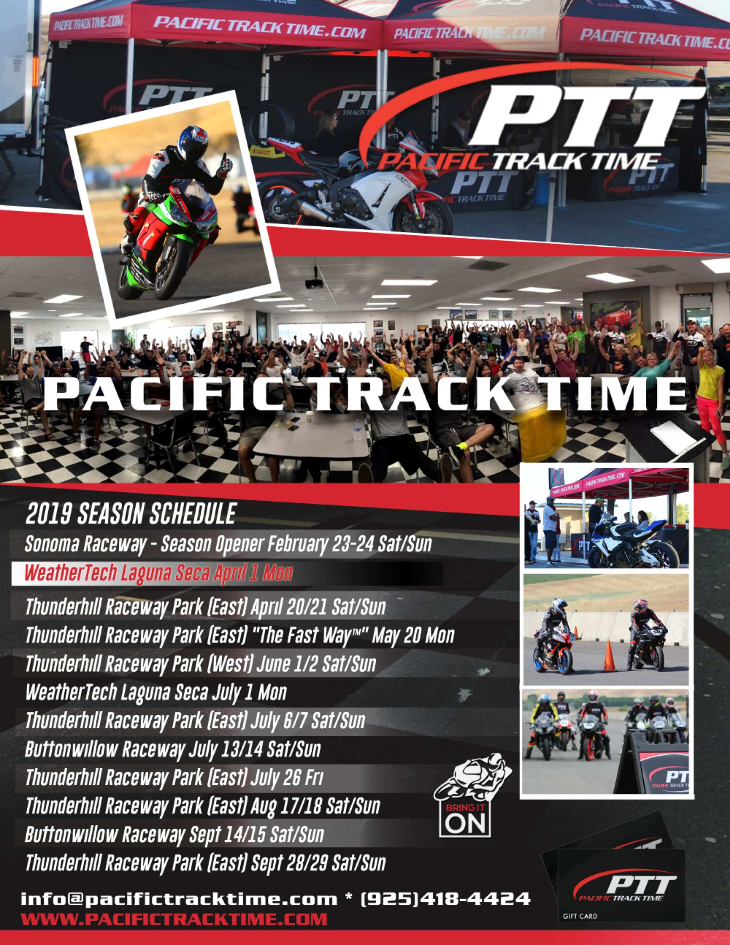 PTT_2019_Season_Schedule_Flyer_PDF