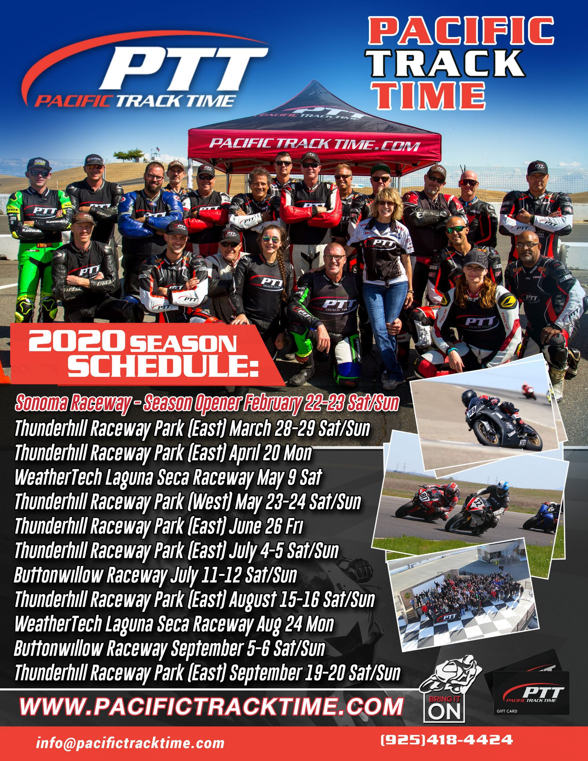 PTT_2020_Season_Schedule_Flyer_PDF